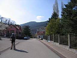 VTT Alsace/Vosges, Ste Odile, Barr, Ungersberg, Champ du feu TN_IMG_1246