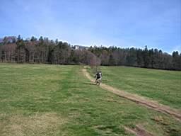 VTT Alsace/Vosges, Ste Odile, Barr, Ungersberg, Champ du feu TN_IMG_1262