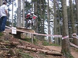 VTT Alsace/Vosges, Ste Odile, Barr, Ungersberg, Champ du feu TN_IMG_1310